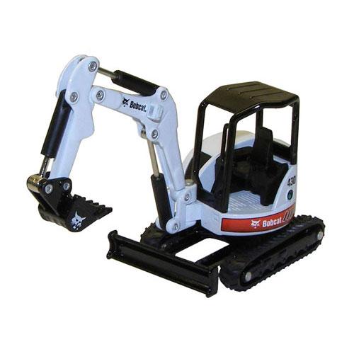 Bobcat 430 Excavator