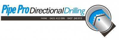 PPD Logo RH Drill Head